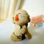 id:teruteru007