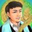 id:tesoukan-tamaokiraito