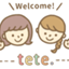 tete-by-sisters