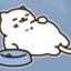 id:tetsu-michi