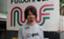 id:tetsufootball