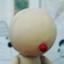 id:tetsupon40