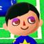 id:tetsuyama2000