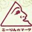 id:tetsuzaemon01