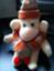 id:tetuo41