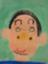 id:teturo-sano