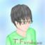 id:tfull