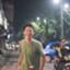 id:tgsu826