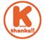 id:thanksk