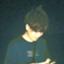 id:the_SUYATUS