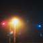 id:the_quiet_shigeru