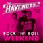 id:thehavenots