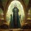 id:themidnighthorrorgamer