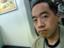 theremin_fomalhaut