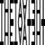 id:theta_proto