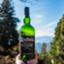 id:thewhiskyfreaks