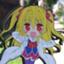 id:thimura