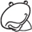thinkingfrog