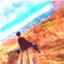 id:thousandhorse33