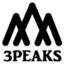 threepeaks