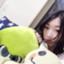thubasa_bian