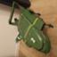 id:thunderbird-2