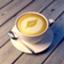 id:thursday-cafe
