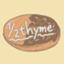 id:thytimes
