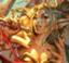 id:tiakingg