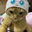id:tica-kun