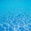 tide-summer