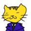 id:tiger-kanbaru
