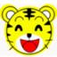 tiger143