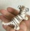 id:tiger_girl
