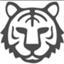 id:tigerrich