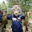 id:tigerrr