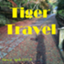 tigertravel