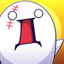 id:tikuwa_ore