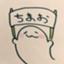 timatimablog