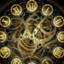 id:timelists
