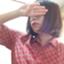 id:tina3chang