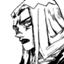 id:tinomarukun
