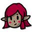 id:tiredmortar