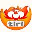 id:tiri_tomato
