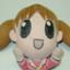 id:tiyochan_blog