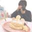 id:tk_matsutake