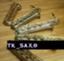 tk_saxo