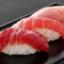 tk_sushi