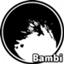 id:tkbambi