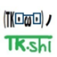 id:tkshi9413